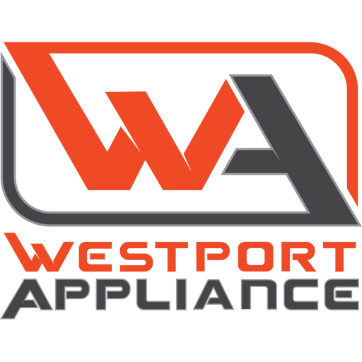Westport Appliance Repair
